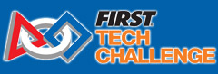 FIRST Tech Challenge India Competition 2017-18
